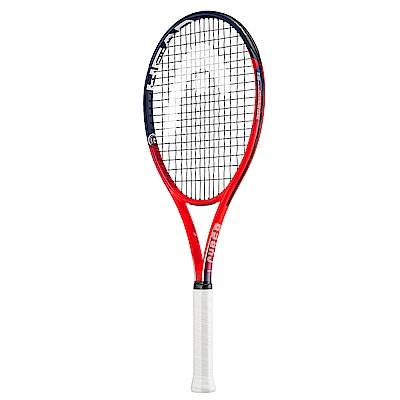 HEAD Cyber Tour 275g 初學入門款 網球拍 231909