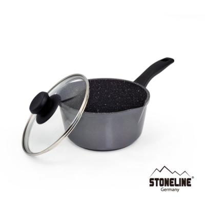 經典系列18cm附蓋奶鍋