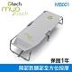 英國 Gtech 小綠 Myo Touch 自動按摩床 MB001 product thumbnail 2