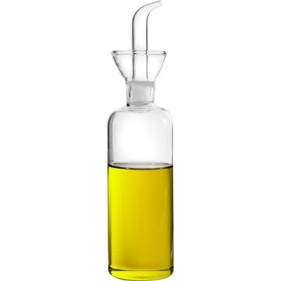 《IBILI》玻璃油醋瓶(500ml)