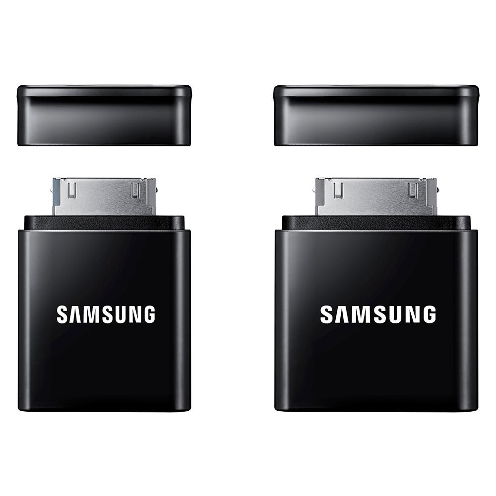 SAMSUNG 原廠USB相機連結套件 (台灣代理商-盒裝)