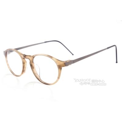[時時樂限定] JULIO 光學眼鏡 輕盈鈦合金