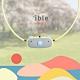 ible Airvida C1 兒童公仔款隨身空氣清淨機 三色可選