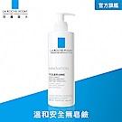 理膚寶水 多容安舒敏溫和潔膚乳 400ml