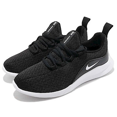 Nike 休閒鞋 Viale 低筒 運動 童鞋