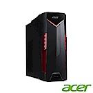 Acer N50-600 i7-8700/8GB/1TB/256G/GTX1060