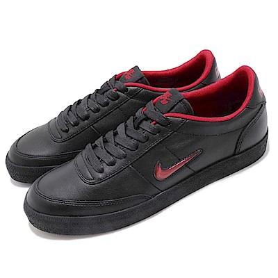 Nike 滑板鞋 Zoom Killshot 2  男鞋