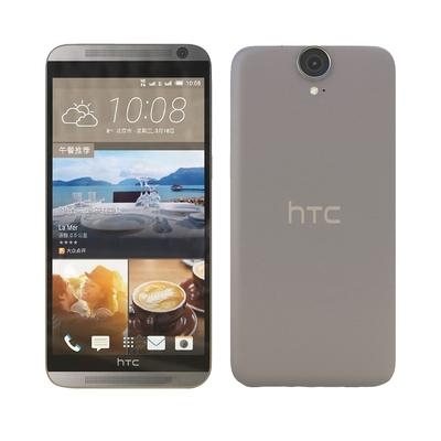 【福利品】HTC One E9+ 5.5吋智慧型手機