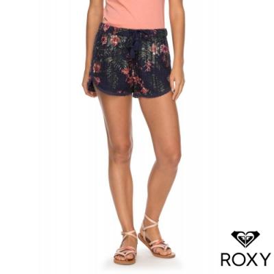 【ROXY】WILD RED EARTH 短褲