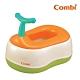 【Combi】優質三階段訓練便器 product thumbnail 1