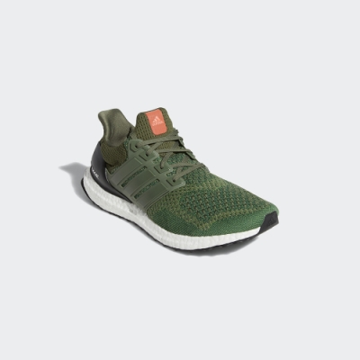 adidas ULTRABOOST LTD 跑鞋 男/女 AF5837