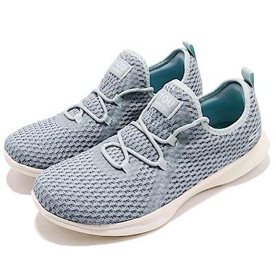 Skechers Serene Tranquility 女鞋