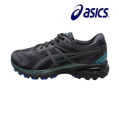 ASICS 亞瑟士 GT-2000 8 LITE-SHOW 男慢跑鞋 1011B091-001