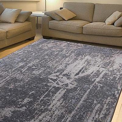 范登伯格 - 阿爾法 進口地毯 - 大漠 ( 160 x 230cm)