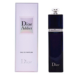 Dior 迪奧 癮誘超模淡香精 30ml(有盒裝)
