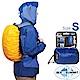防水背包套