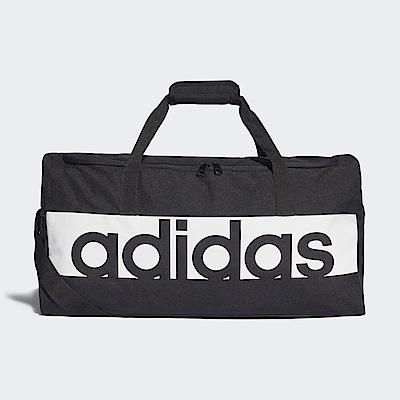 adidas 專業運動健身包 Medium 男/女 S99959