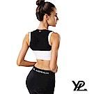 澳洲 YPL 隱形防駝美背矯姿帶 頂級科技面料 2019最新話題款 美姿首選