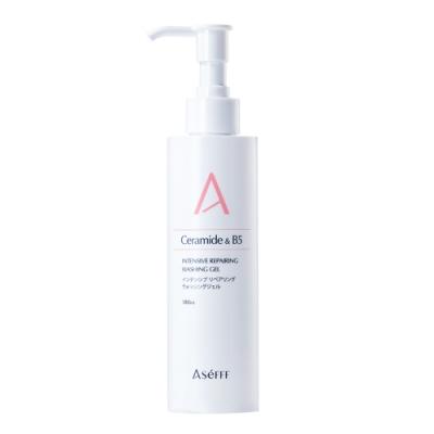 ASéFFF 超滲透肌底修護保濕潔顏凝露 180ML ASeFFF