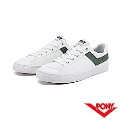 【PONY】PRO 80系列-經典復古休閒鞋_七色