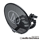 audio-technica 避振架 / 防噴罩組合 AT8458+ATPF2