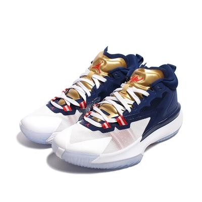 NIKE  JORDAN ZION 1 PF   男 籃球鞋  -DA3129401