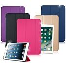 VXTRA NEW ipad 9.7吋/iPad Air 2 經典皮紋 平板皮套