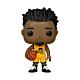 Funko POP NBA 大頭公仔 爵士隊 Donovan Mitchell product thumbnail 1