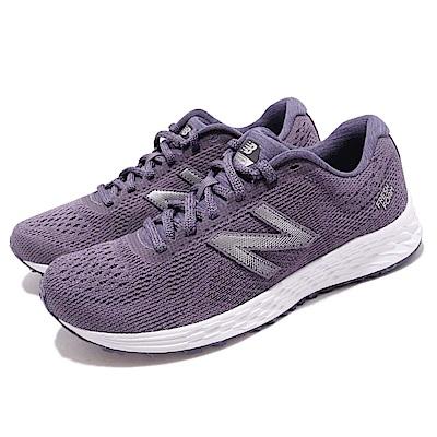 New Balance 慢跑鞋 WARISSA1B 女鞋
