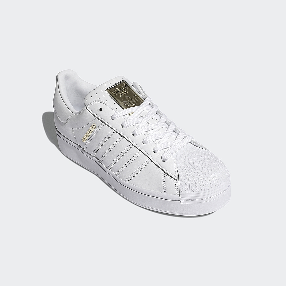 adidas SUPERSTAR BOLD 經典鞋 女 FW4520 product image 1
