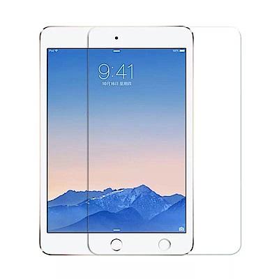 IN7 APPLE iPad mini 1/2/3 高透光2.5D鋼化玻璃貼