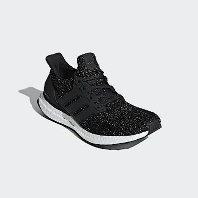adidas ULTRABOOST 跑鞋 女 F36125