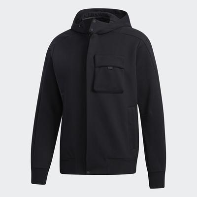 【時時樂限定】adidas長袖外套上衣出清均一價