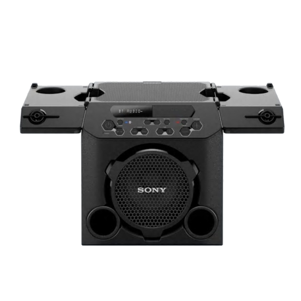 SONY 無線藍牙室外派對喇叭 GTK-PG10