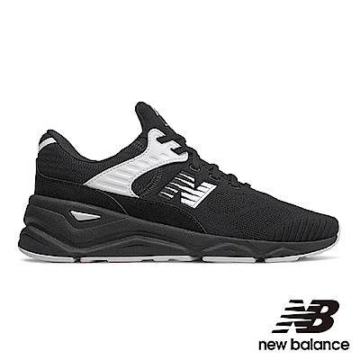 New Balance 休閒鞋 MSX90PLF-D 男 黑