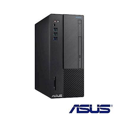 ASUS S641MD i5-9400/8G/1TB/256G/GTX1050