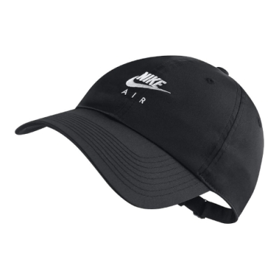 Nike 帽子 Air Heritage 86 女款