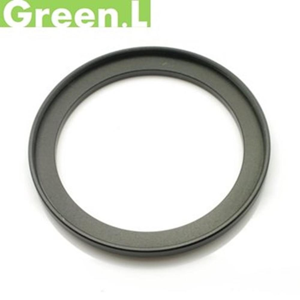 GREEN.L UV 濾鏡轉接環 52-77mm