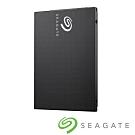 Seagate BarraCuda 250GB 2.5吋 固態硬碟