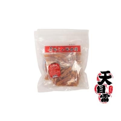 天目雷 純肉系列-量販包 多種口味 (台灣製造 純肉零食 肉片 肉乾 潔牙 狗零食)