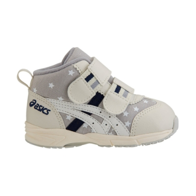 ASICS GD.RUNNER BABY CT-MID 3 童鞋 TUB166-020