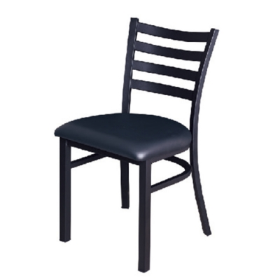 H&D 國王餐椅