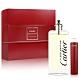 Cartier 卡地亞 宣言男性香氛禮盒 product thumbnail 1