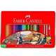 【Faber-Castell】115849 48色油性色鉛筆 product thumbnail 1