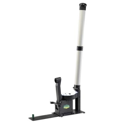 PICK N TEE 專利火箭筒高爾夫供球器