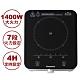 Panasonic國際牌IH電磁爐 KY-T30 product thumbnail 1
