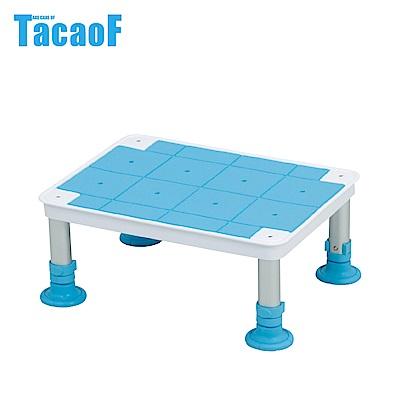日本TacaoF幸和-浴缸內用泡澡椅(中)