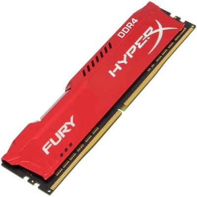 Kingston 金士頓 HX432C18FR2/8 DDR4-3200 8GBx1