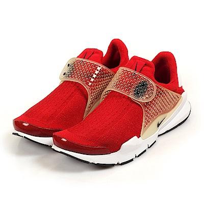 (男)NIKE SOCK DART 休閒鞋 819686-601