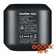 GODOX 神牛 WB26 原廠鋰電池 28.8V 2600mAh (公司貨) AD600 Pro product thumbnail 1